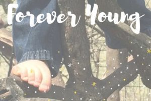 forever young grandmother providence moms blog