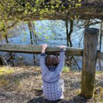 """""""Sorry, Mommy!"""": Lessons for My Daughter"""