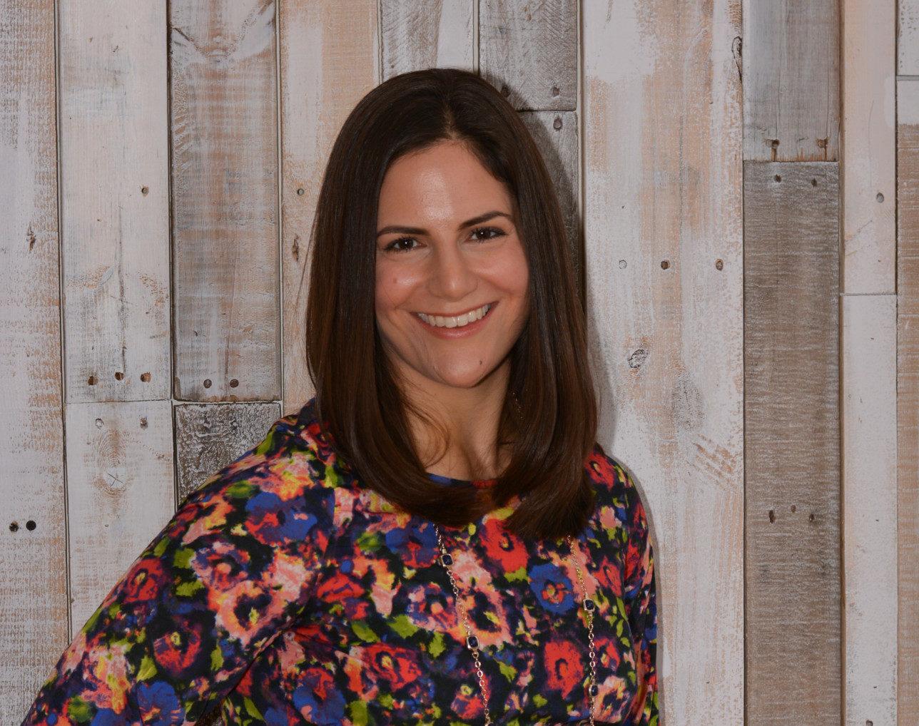 Lindsey Galvao