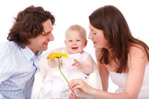 only child Providence Moms Blog