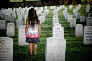 Memorial Day Cemetery Providence Moms Blog
