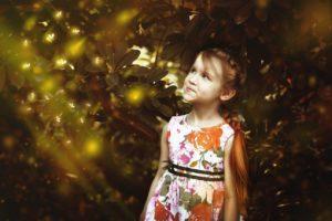 time perfectionism motherhood providence moms blog