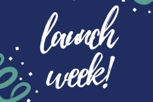 launch week Providence Moms Blog giveaways