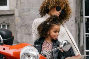 lessons preschooler providence moms blog