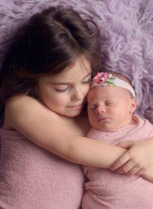 healthy medical care motherhood Providence Moms Blog