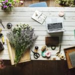 Hobbies for Homebodies: A Little Refreshment for the Introverted Mom