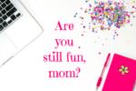 fun mom providence moms blog