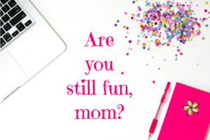 fun mom providence moms blog
