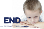 food fights healthy eating providence moms blog