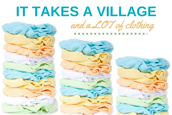 village raise a child clothing providence moms blog