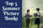 top 5 summer books providence moms blog