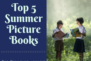 top 5 summer books providence moms blog
