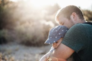 Father's Day gift ideas Providence Moms Blog