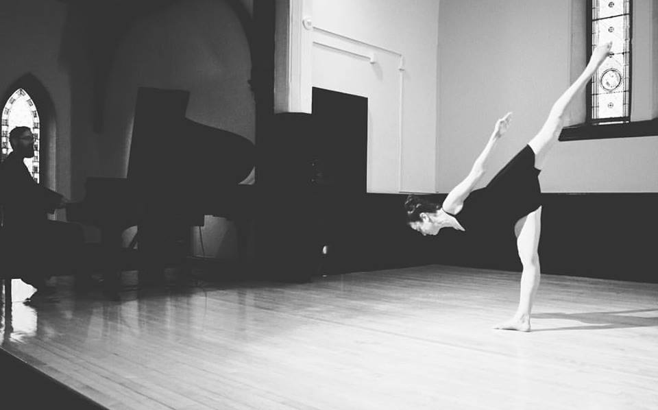 moms in the arts ballet providence moms blog
