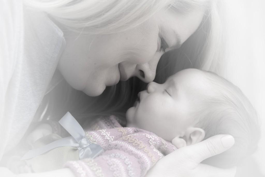 savor each moment providence moms blog