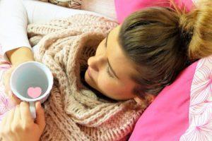 me time self care you providence moms blog