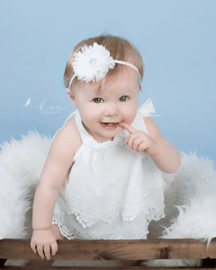 countdown to one first birthday providence moms blog