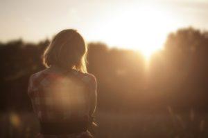 screen-free summer providence moms blog