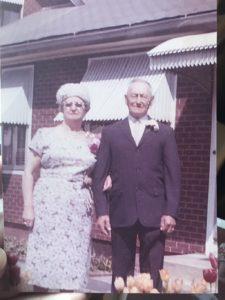 saying goodbye to childhood home Providence Moms Blog