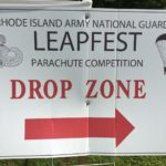Love for Leapfest