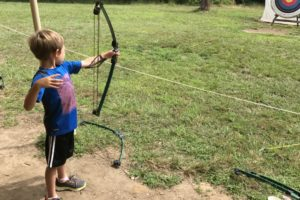 providence moms blog narragansett council boy scouts rhode island kids after school activities