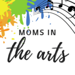 Moms in the Arts: an Interview with Hansy Better Barraza
