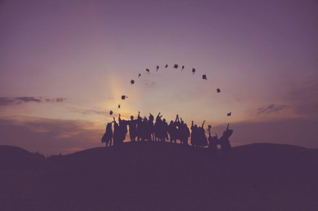 investing in our future Promise Scholarship Program Providence Moms Blog