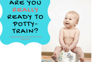 potty train Providence Moms Blog