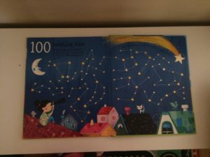 Great Bedtime Books Young Readers Providence Moms Blog