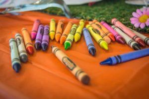 assumptions about homeschooling homeschooled Providence Moms Blog