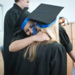 Investing in the Future: Rhode Island's Promise Scholarship Program