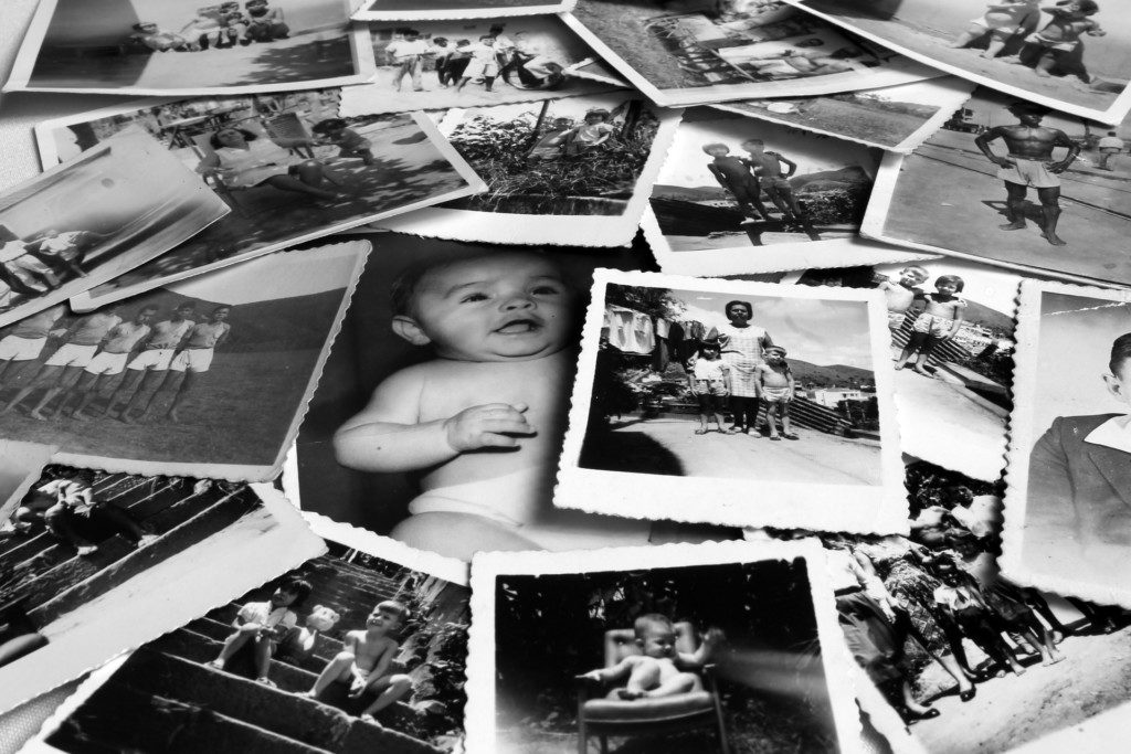 adult memories realizations Providence Moms Blog