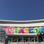 Why We'll Be Back to Hasbro's HasCon Next Year