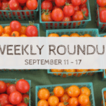 PMB'S Weekly Events Roundup {September 11-17}