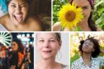 Mom Tribes Diversity Providence Moms Blog
