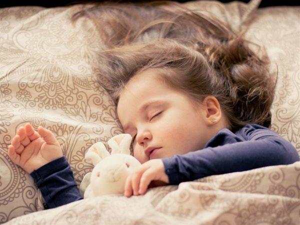 transition toddler bed Providence Moms Blog