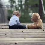The Fears and Hopes of Raising a Deep-Feeling Child