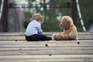 emotions hopes fears raising deep feeling child Providence Moms Blog