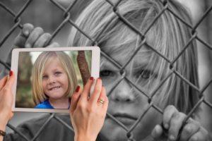 Sensory Processing Disorder Providence Moms Blog