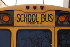 New School Year Hopes Providence Moms Blog