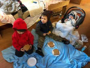 not happy camper providence moms blog
