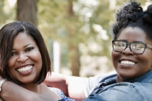 letter to my tween daughter Providence Moms Blog