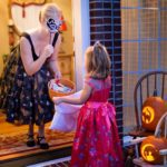 Halloween: a Little For Them, a Little For Me