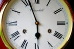 quickly Providence Moms Blog disillusioned time worst guilt