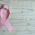 My Battle with Breast Cancer: the Parent as Patient