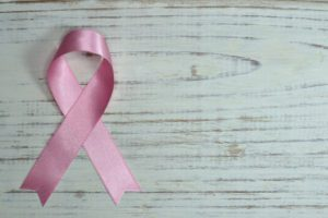 battle breast cancer parent as patient Providence Moms Blog