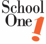 school_one_logo - 4C