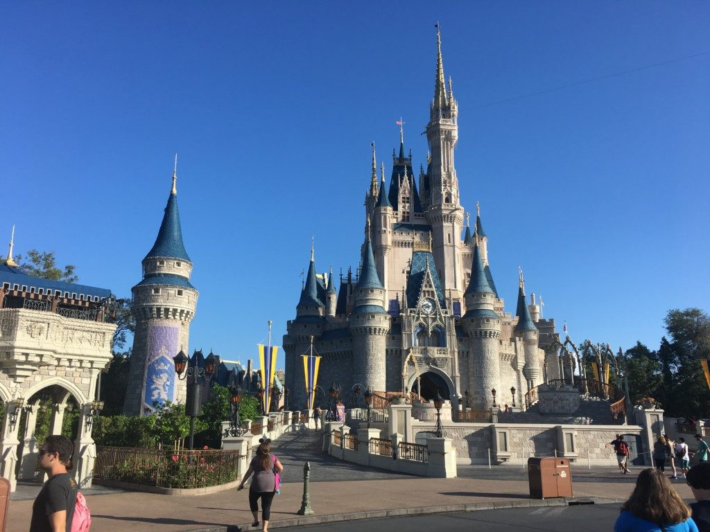 Disney or not Providence Moms Blog