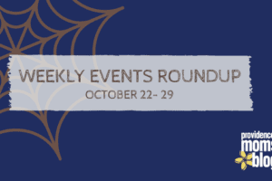 weekly roundup October 22 29