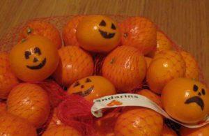 lazy mom lunch Halloween ideas Providence Moms Blog